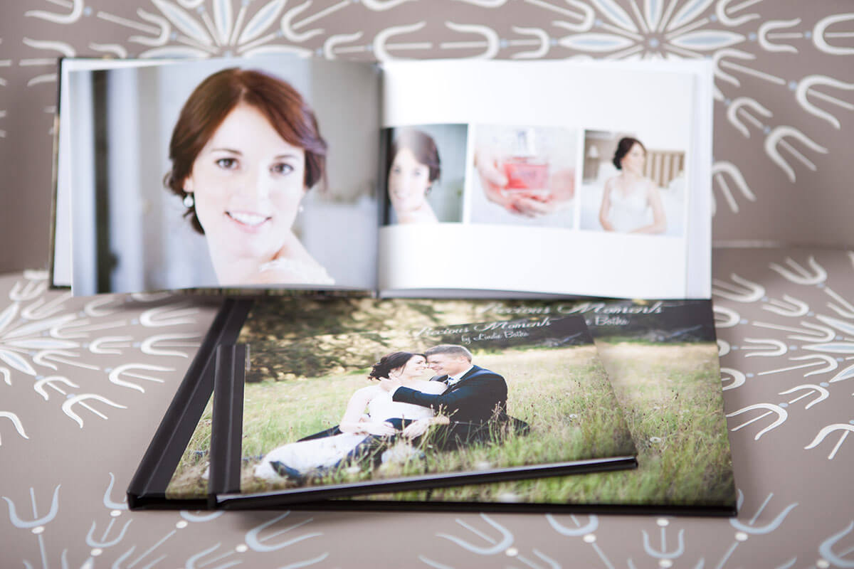Cappuccino Coffee Table Book Photo books by Studio22 IMG_0436