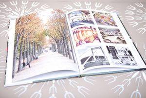 Espresso-Portrait-coffee-table-book-by-Studio22-IMG_0365