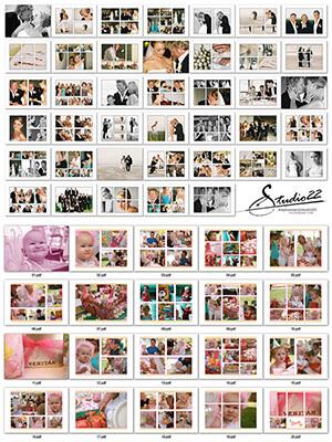ContactSheet-002for-design
