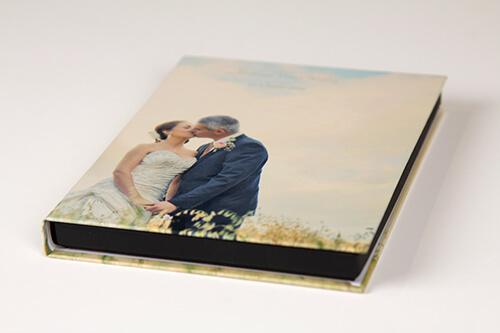 PresentaBox-DVD-case-cover