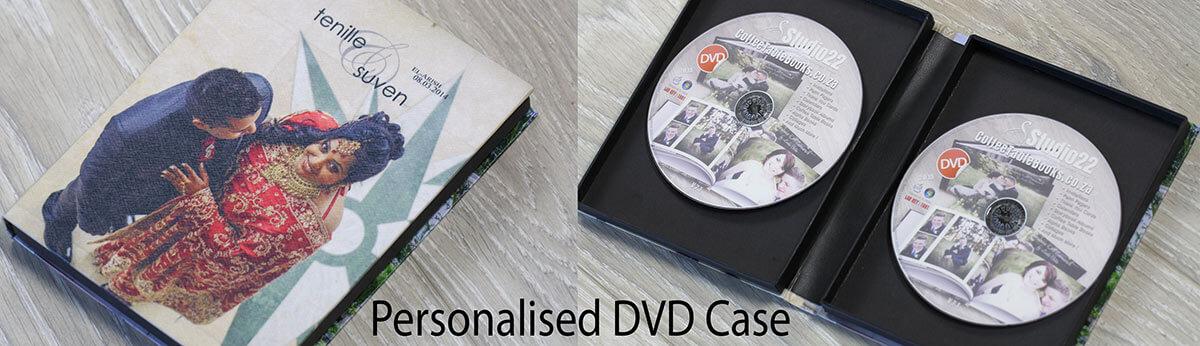 DVDcasepersonalised